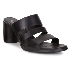 Сабо SHAPE BLOCK SANDAL 65